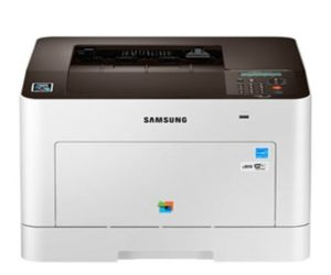 Samsung Xpress C460FW Drivers Download