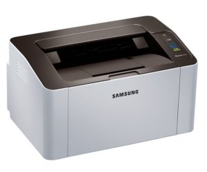 Samsung Printer Xpress M2026 Drivers
