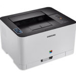 Samsung Printer Xpress C430W