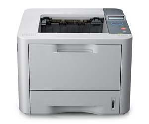 Samsung Printer ML-3712DW