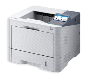 Samsung Printer ML-5015ND
