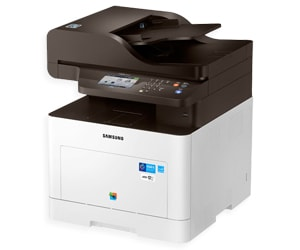 Samsung Printer ProXpress C3060FW