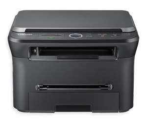 Samsung Printer SCX-4600