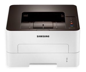 Samsung Printer Xpress M2825ND