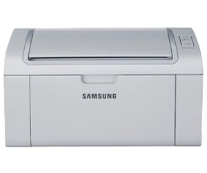 Samsung Printer ML-1620