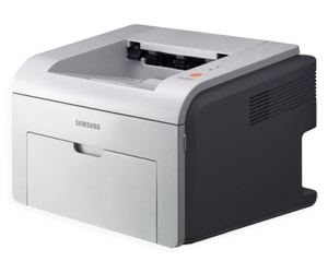 Samsung Printer ML-2510 Series