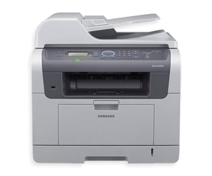 Samsung Printer SCX-5635FN