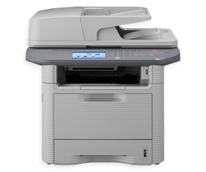 Samsung Printer SCX-5737FW