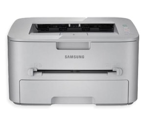 Samsung Printer ML-1911