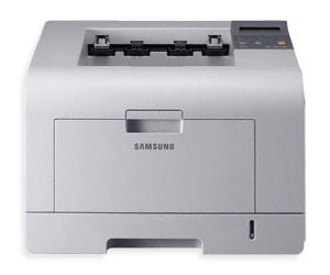 Samsung Printer ML-3471ND