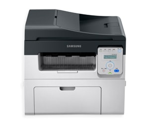Samsung Printer SCX-4321