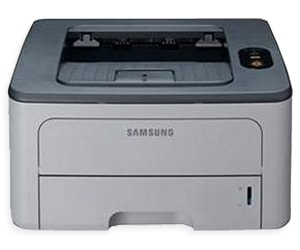 Samsung Printer ML-2850