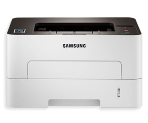 Samsung Printer SL-M2836