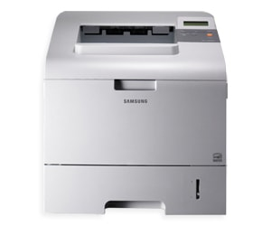 Samsung Printer ML-4055N