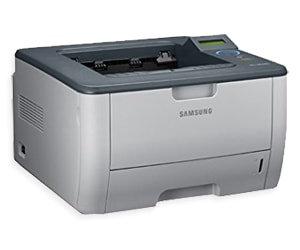 Samsung Printer ML-2855