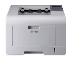Samsung Printer ML-3473