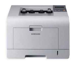Samsung Printer ML-3471