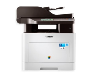 Samsung Printer ProXpress SL-C2670