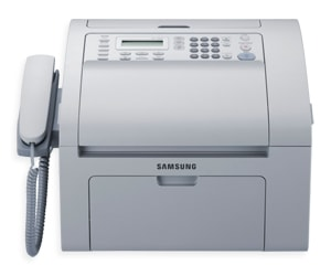 Samsung Printer SF-760P