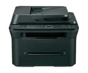 Samsung Printer SCX-4623