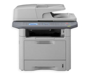 Samsung Printer SCX-5637FR