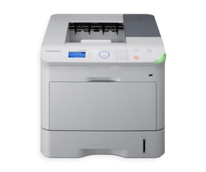 Samsung Printer ML-6510