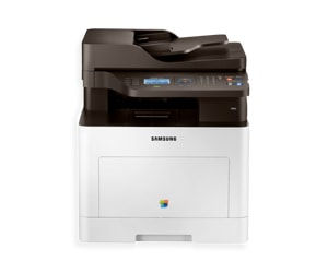 Samsung Printer SL-C3060ND