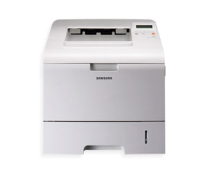 Samsung Printer ML-4551ND