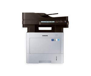 Samsung Printer ProXpress SL-M4080